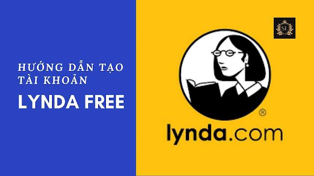 lynda-free