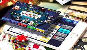 Jual Database Nomor HP Member Betting Pemain Situs Judi Poker Online