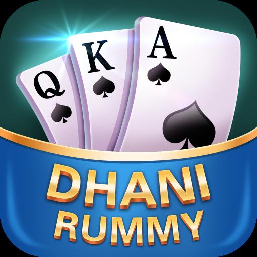 Dhani Rummy