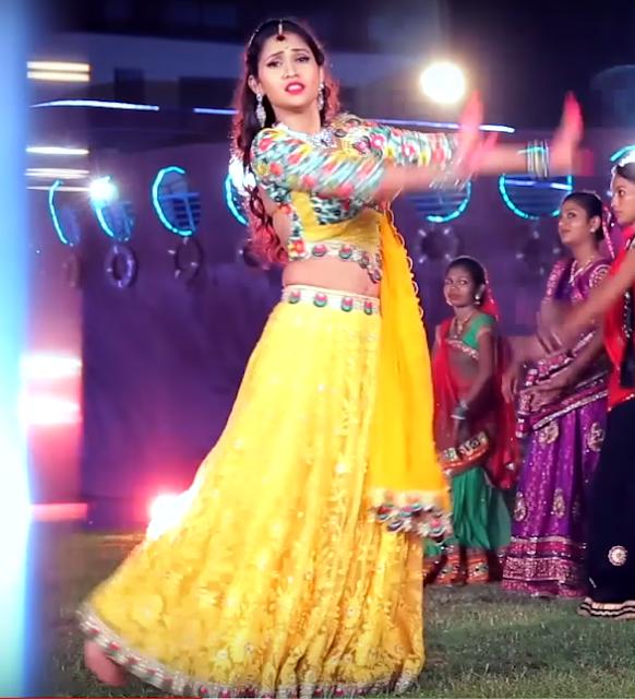 Dj Manoj Aafwa Gujarati 2018 2: DJ Super Hit Gujarati Song Free Download Latest Mp3 Geet
