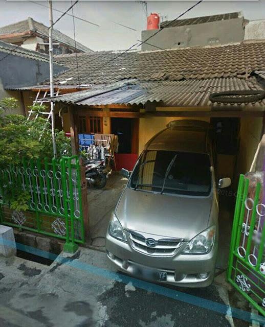 Rumah Dijual : Wisma Jaya Bekasi Timur