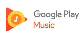 aplikasi pemutar musik googleplaymusic - masbasyir