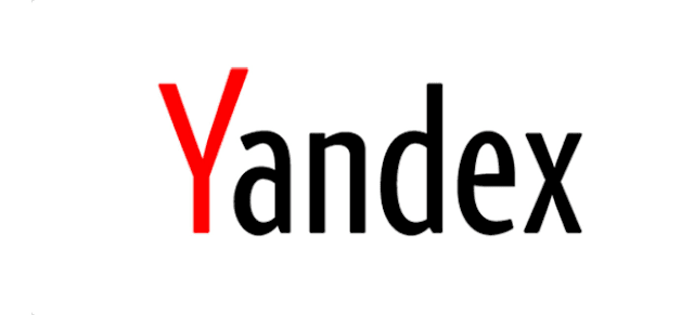 Yandex সার্চ ইঞ্জিন
