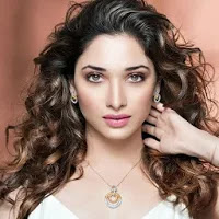 Tamanna Bhatia HD Wallpapers Apk Download for Android