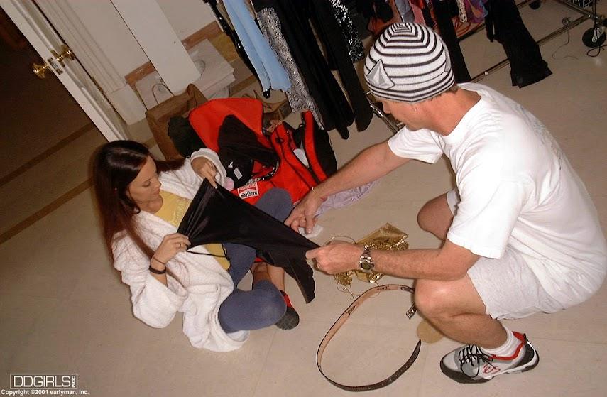 nikki_kane_20070122_dreamgirls-zip-1600-zip.zip.0096 Ditaldesire nikki nova 20010401 backstage-zip-1024-zip
