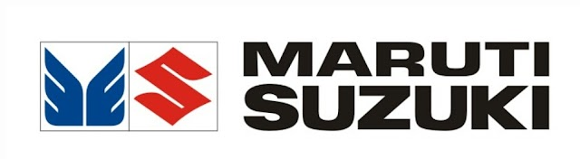 Maruti suzuki india face dropped sell by past month