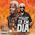 Godzila Do Game Feat. Nagrelha - Ta Em Dia [Kuduro] [Download]