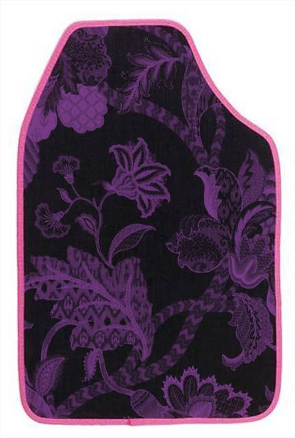 medium-orchid-car-floor-mats