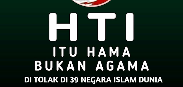 Stop Mengatasnamakan Ulama, Islam dan Umat Islam !