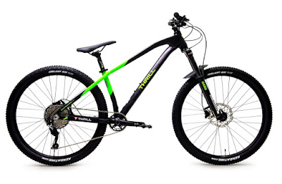 MTB-Hardtail-Enduro-Thrill-Wreak-2.0-T140-Tahun-2020