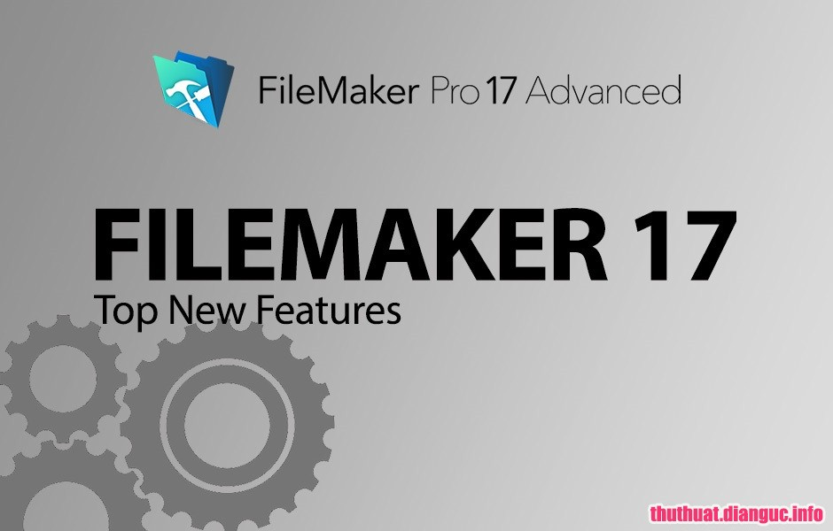 tie-smallDownload FileMaker Pro 17 Advanced 17.0.2.205 Full Cr@ck