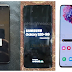 مواصفات هواتف Galaxy S20 وGalaxy S20 Plus وأيضاً Galaxy S20 Ultra قبل الإعلان الرسمي