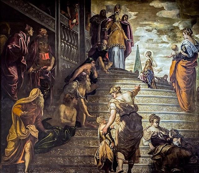 Fede ed obbedienza - Novena del Natale con Newman - Giorno II
