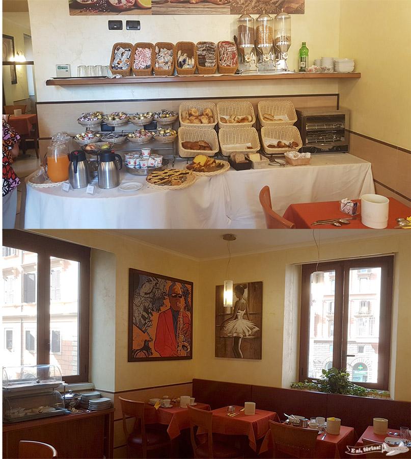 Roma Cafe Mesa Az Car Show