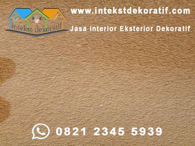 jasa-pengecatan-tekstur-pasir-profesional