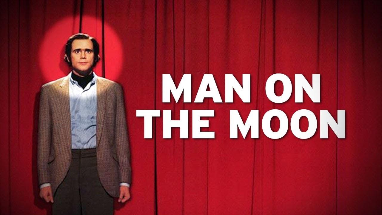 Der Mondmann Stream