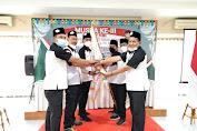 DPD Forkabi  Kota Bekasi Gelar Musda Ke Tiga