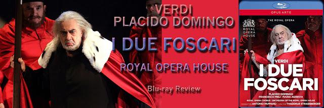 http://www.culturalmenteincorrecto.com/2016/08/i-due-foscari-blu-ray-review.html