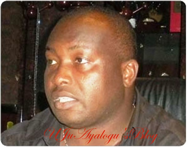 DSS finally releases Ifeanyi Ubah