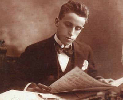 El ajedrecista Juan Martínez Báguena