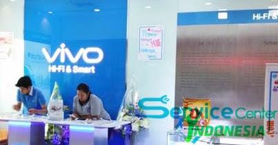 Service Center Dan Vivo Store Batam Alamat Service Center Di Indonesia