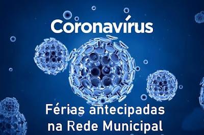 http://vnoticia.com.br/noticia/4416-coronavirus-sfi-acompanha-estado-e-tambem-antecipara-ferias-de-julho-na-rede-municipal