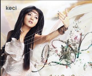 Download Lagu Mp3 Terbaik Indah Dewi Pertiwi Full Album Rar Lengkap