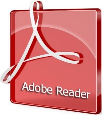 Free Download Adobe Acrobat Reader 11.0.10