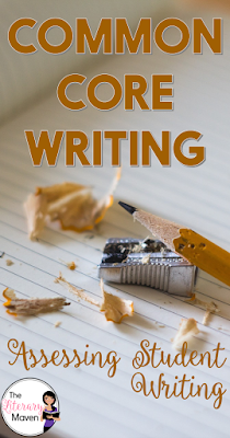 Assessment of writing can take place in a variety of ways. Here the three different types of assessment are defined with detailed suggestions for implementing formative assessment, the most common and frequently occurring type. Read about using checklists, rubrics, and conferences to give middle school and high school students feedback on their writing.