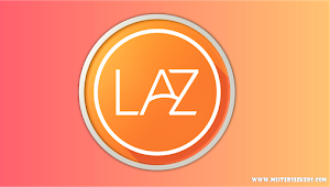 Lowongan Kerja Terbaru Lazada Elogistics Indonesia (eCommerce Company)