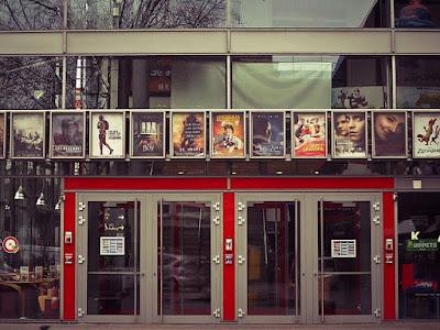 Investir dans le cinéma français est très risqué mais vous pouvez défiscaliser une partie de votre investissement