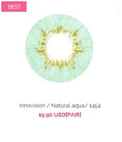 http://www.queencontacts.com/product/Innovision-Natural-aqua-1454/24288