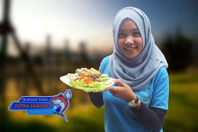 Kuliner-Nasi-Tiwul-Pacitan-Jawa-Timur