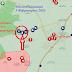 Για πρώτη φορά συγκρούστηκε ο στρατός της Συρίας με αυτόν της Τουρκίας στην Ιντλίμ – Τέσσερις Τούρκοι στρατιώτες νεκροί