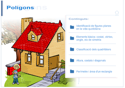 http://www.edu365.cat/primaria/muds/matematiques/poligons/index.html