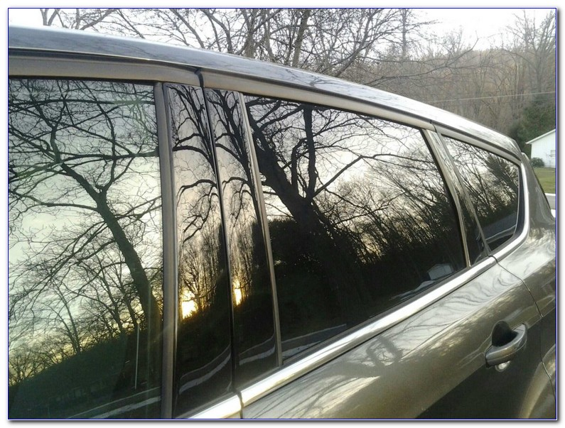 Window Tinting Mn >> Minnesota Window Tint Law Home And Car Window Glass Tinting