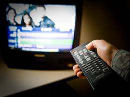 New Rules of TRAI for DTH Operators & Broadcasters