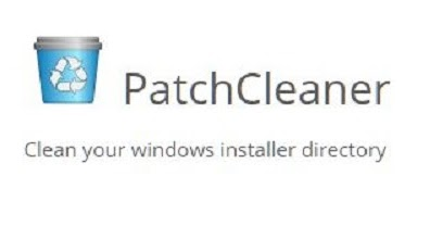 can you clean up windows installer folder