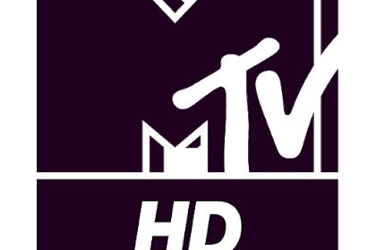 MTV HD France / Nickelodeon HD France - Astra Frequency