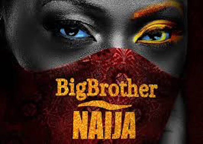 BBNaija: Organizers Announce Change In Voting Guidelines