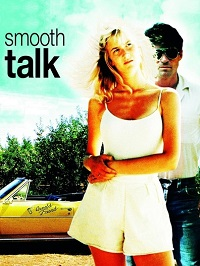 Watch Smooth Talk Online Free in HD