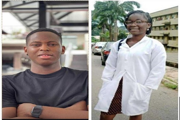 University of Ibadan loses two students in 24 hours