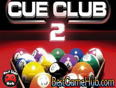 Cue Club 2 Compressed PC Game Download