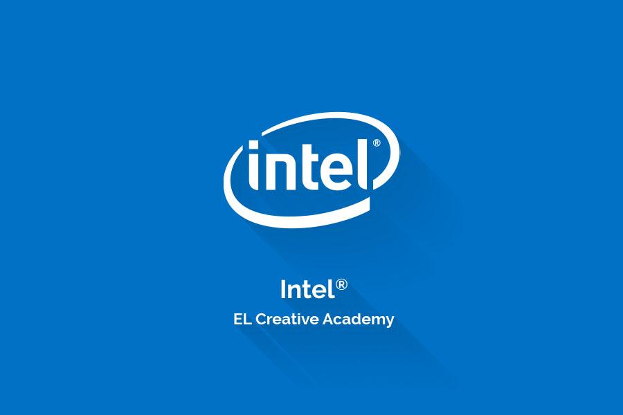 Apa Itu Multi-Core Processor dan Hyper-Threading Technology