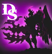 تحميل لعبة دارك سورد 2 Dark Sword سيف الظلام للموبيل اندرويد وايفون