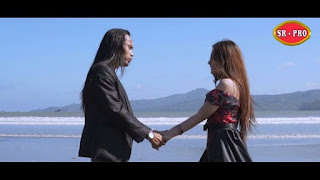 Lirik Lagu Cidro Ing Janji (Dan Artinya) - Arya Satria