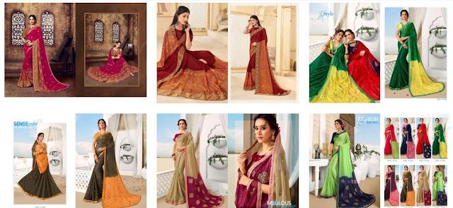 Ajmera fashion Surat India
