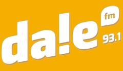 Dale FM 93.1