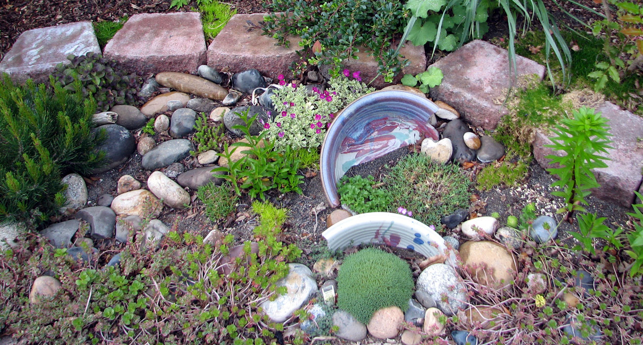 My Garden Ideas   Perfect Home and Garden Design