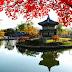 Du lich Hàn Quốc - Xứ sở Kim Chi 6 ngày 5 đêm